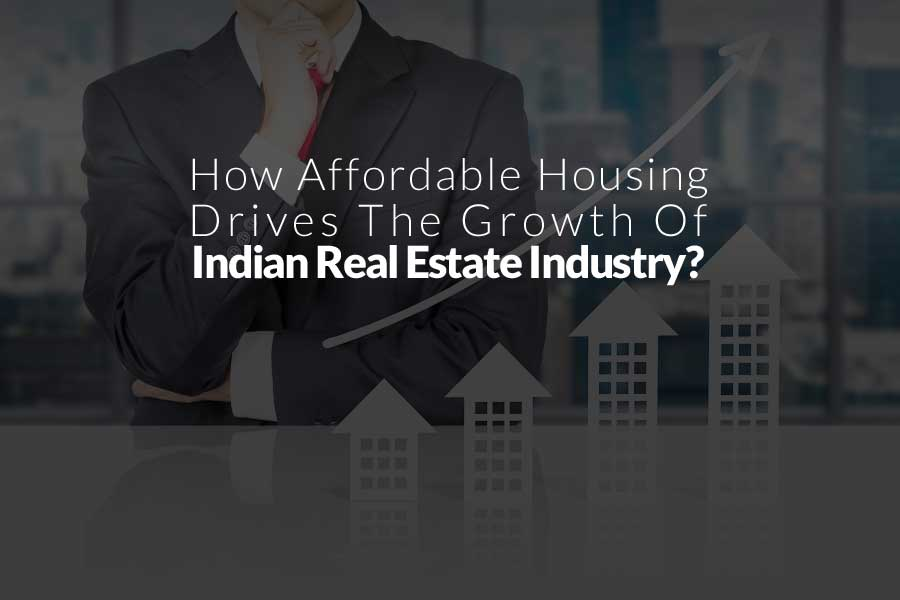 real estate bangalore