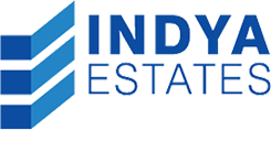 Young and Dynamic Real Estate Company